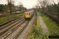 1991-04-07 Teddington, Middlesex.029