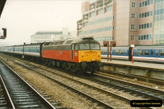 1991-05-18 Reading, Berkshire.  (15)047