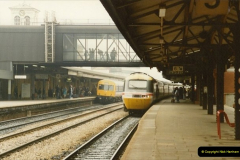 1991-05-18 Reading, Berkshire.  (28)060