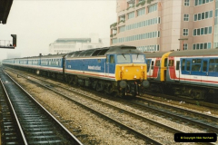 1991-05-18 Reading, Berkshire.  (5)037