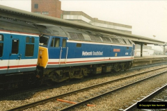 1991-05-18 Reading, Berkshire.  (8)040