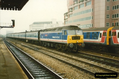 1991-05-18 Reading, Berkshire.  (9)041