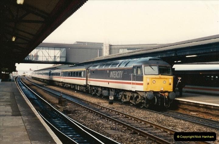 1993-02-27 Reading, Berkshire.  (17)0017