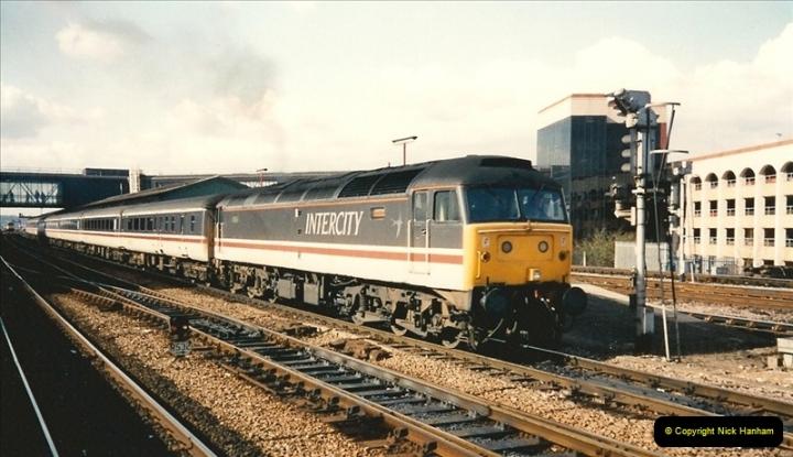 1993-02-27 Reading, Berkshire.  (19)0019