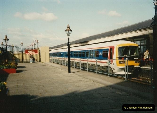 1993-02-28 Windsor, Berkshire.  (2)0022