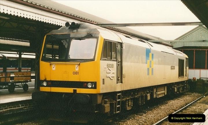 1993-05-15 Reading, Berkshire.  (10)0056