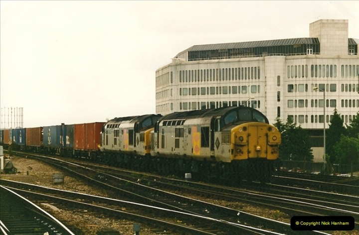 1993-05-15 Reading, Berkshire.  (20)0066