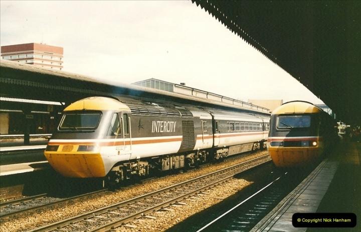 1993-05-15 Reading, Berkshire.  (21)0067