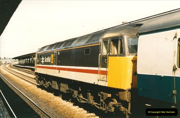 1993-05-15 Reading, Berkshire.  (3)0049