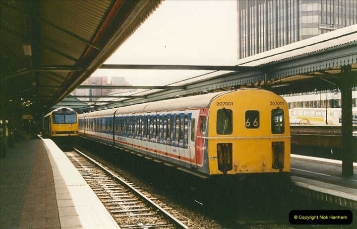 1993-05-15 Reading, Berkshire.  (5)0051
