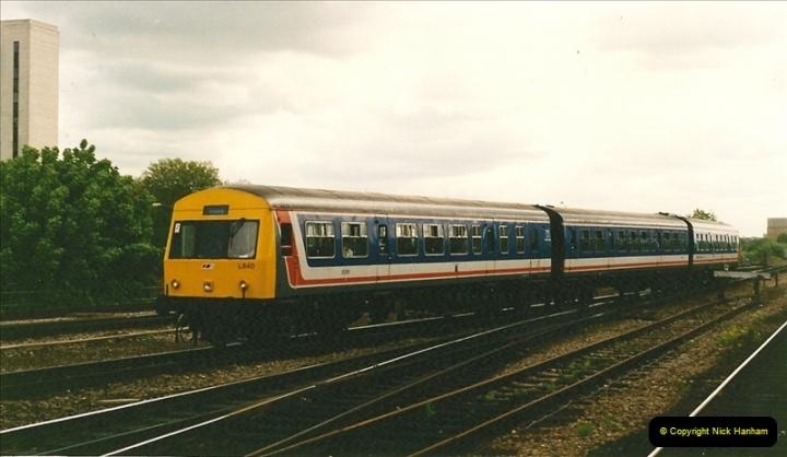 1993-05-15 Reading, Berkshire.  (6)0052