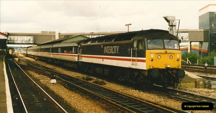 1993-05-15 Reading, Berkshire.  (7)0053