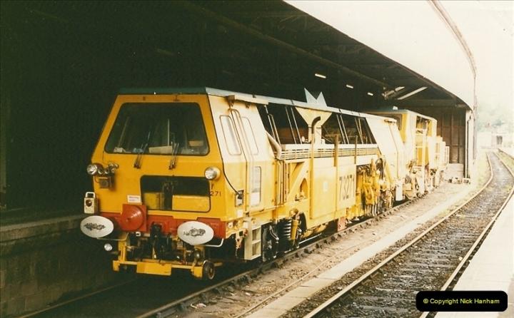 1993-05-22 Exeter St. Davids, Exeter, Devon (1)0076