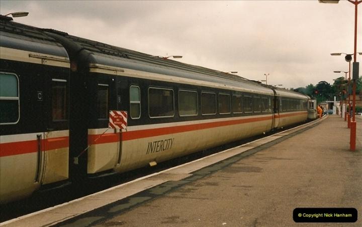 1993-05-22 Exeter St. Davids, Exeter, Devon (11)0086