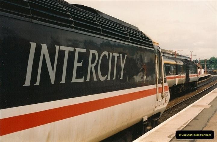 1993-05-22 Exeter St. Davids, Exeter, Devon (12)0087