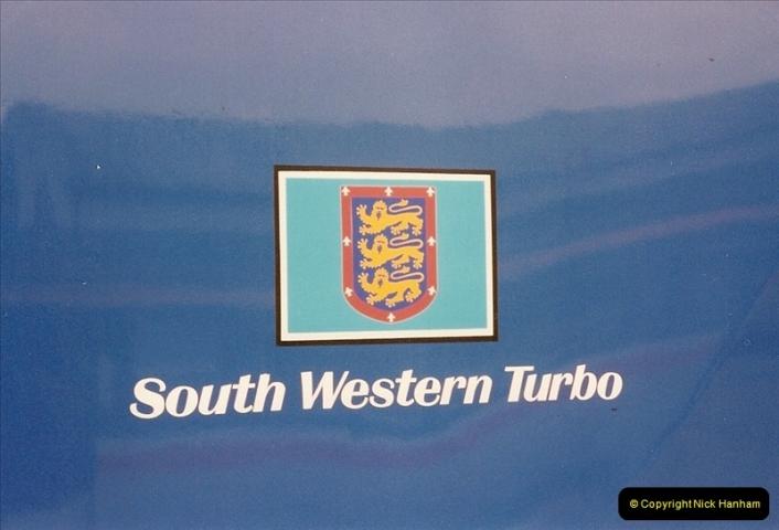 1993-05-22 Exeter St. Davids, Exeter, Devon (20)0095