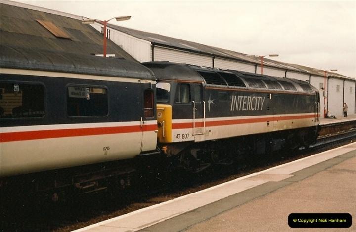 1993-05-22 Exeter St. Davids, Exeter, Devon (21)0096
