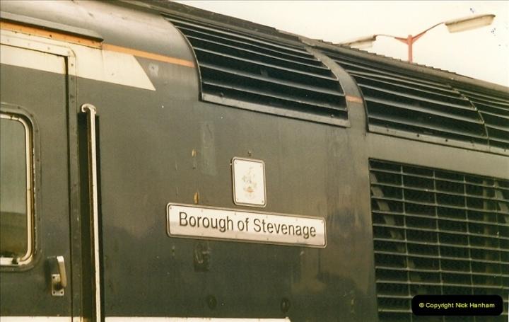1993-05-22 Exeter St. Davids, Exeter, Devon (7)0082