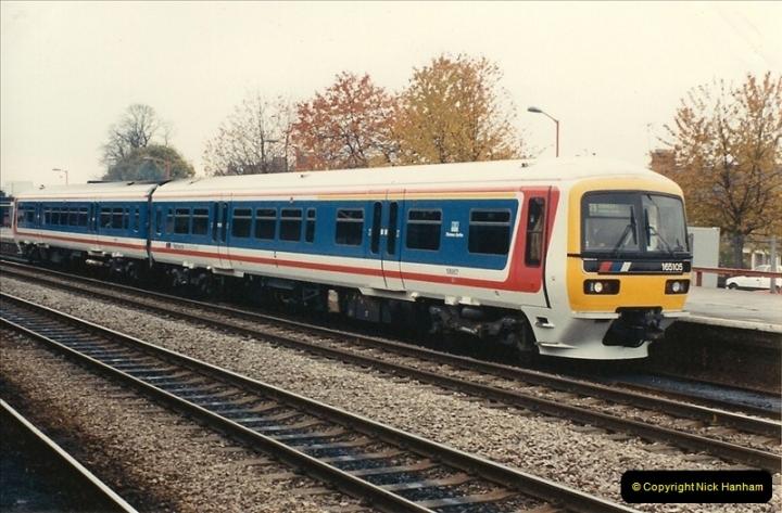 1993-10-25 Oxford, Oxfordshire (10)0109