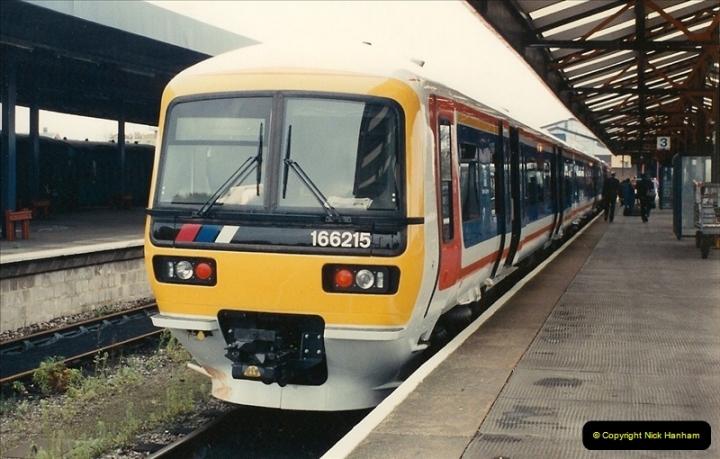 1993-10-25 Oxford, Oxfordshire (1)0100