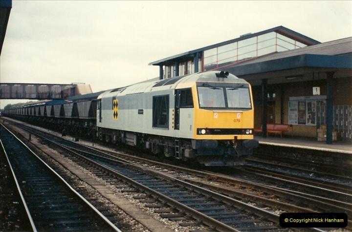 1993-10-25 Oxford, Oxfordshire (11)0110