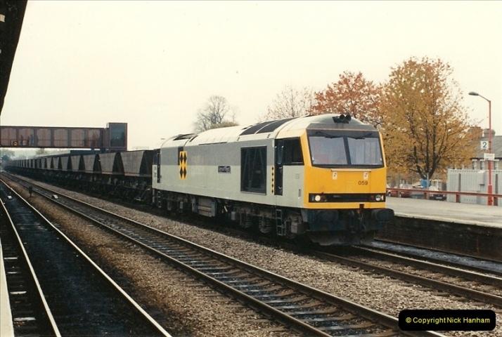1993-10-25 Oxford, Oxfordshire (12)0111