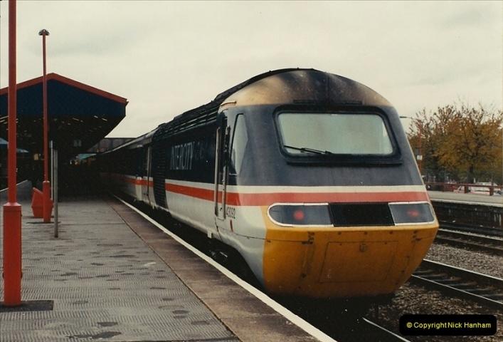 1993-10-25 Oxford, Oxfordshire (13)0112