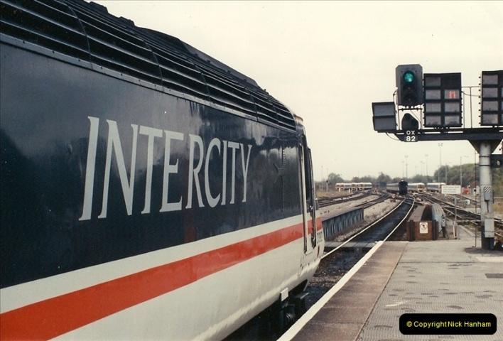 1993-10-25 Oxford, Oxfordshire (14)0113