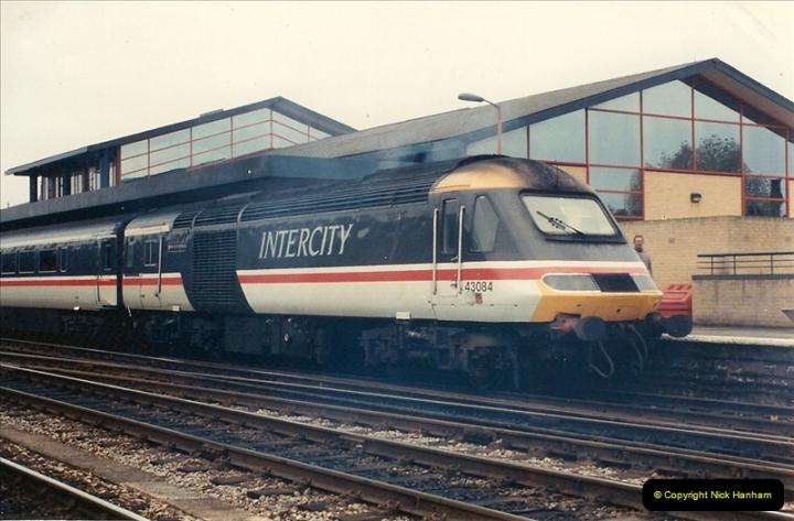 1993-10-25 Oxford, Oxfordshire (4)0103