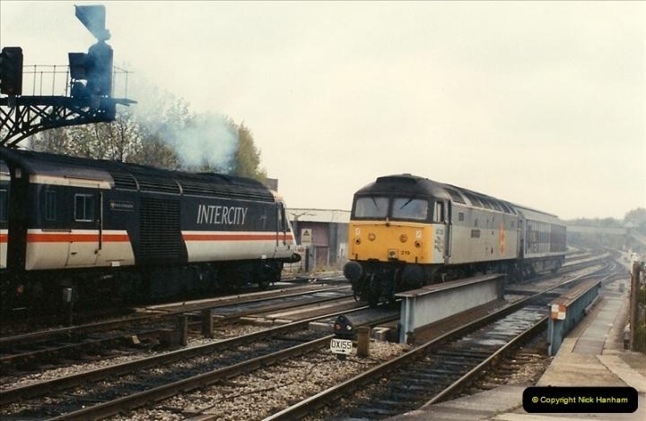 1993-10-25 Oxford, Oxfordshire (5)0104