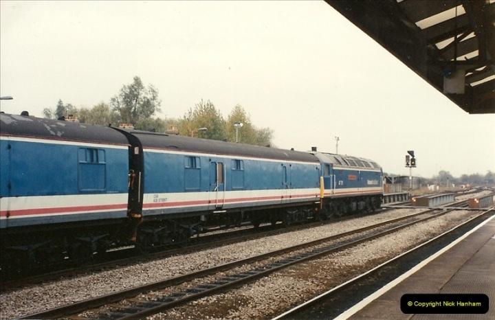 1993-10-25 Oxford, Oxfordshire (6)0105