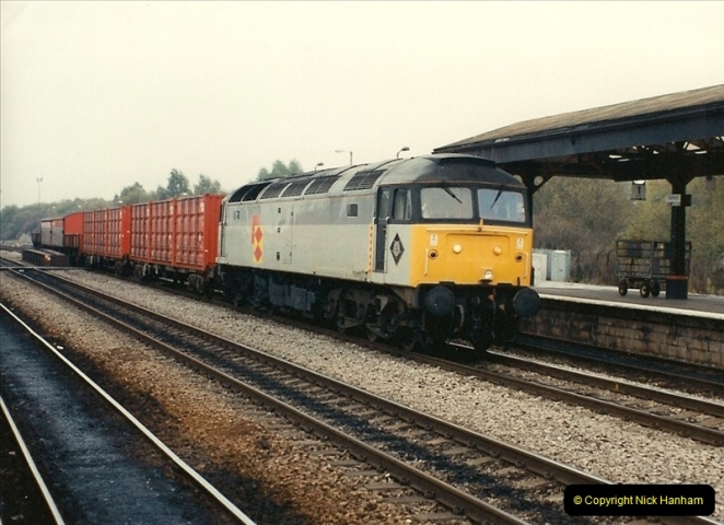 1993-10-25 Oxford, Oxfordshire (7)0106