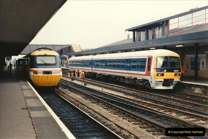 1993-10-25 Oxford, Oxfordshire (8)0107