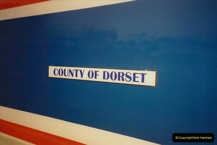 1994-05-18 Poole, Dorset.0119