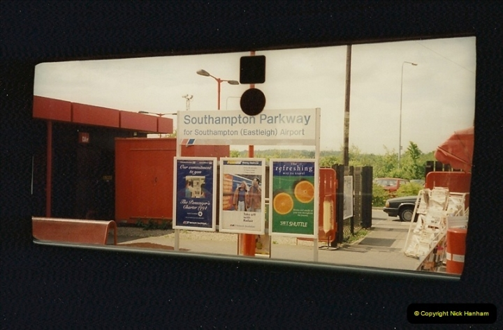 1994-05-18 Southampton Parkway, Hampshire.0120