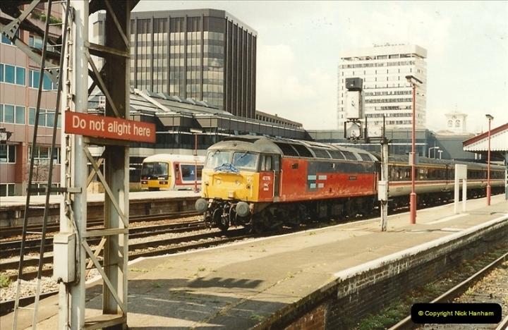 1994-08-26 Reading, Berkshire.  (11)0131