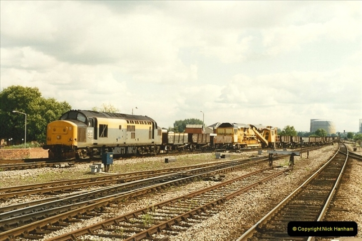 1994-08-26 Reading, Berkshire.  (12)0132