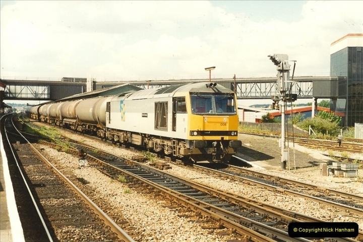 1994-08-26 Reading, Berkshire.  (13)0133
