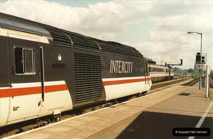1994-08-26 Reading, Berkshire.  (15)0135