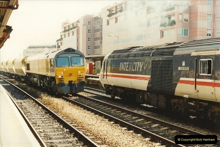1994-08-26 Reading, Berkshire.  (17)0137