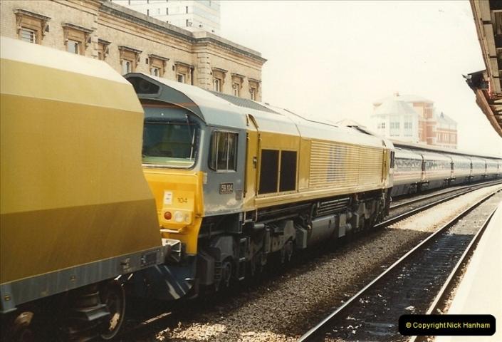 1994-08-26 Reading, Berkshire.  (18)0138