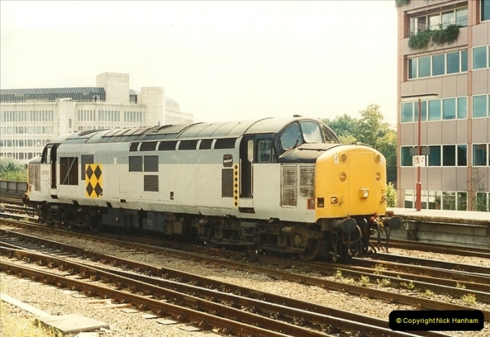 1994-08-26 Reading, Berkshire.  (19)0139