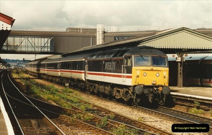1994-08-26 Reading, Berkshire.  (4)0124