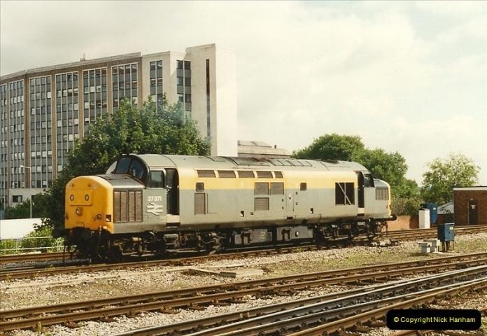 1994-08-26 Reading, Berkshire.  (6)0126