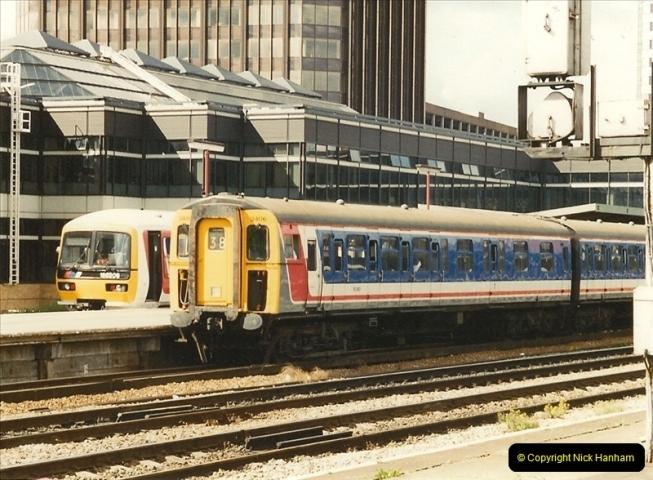 1994-08-26 Reading, Berkshire.  (7)0127