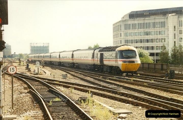 1994-08-26 Reading, Berkshire.  (8)0128