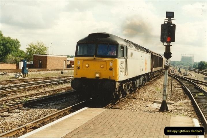 1994-08-26 Reading, Berkshire.  (9)0129