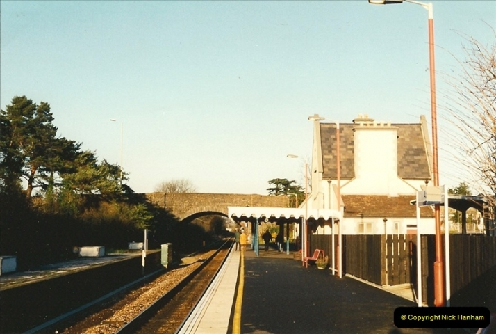 1995-01-04 Axminster, Devon (1)0140