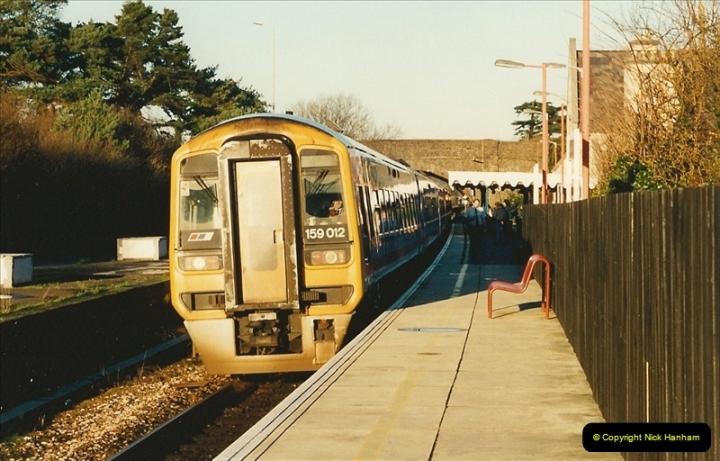 1995-01-04 Axminster, Devon (2)0141
