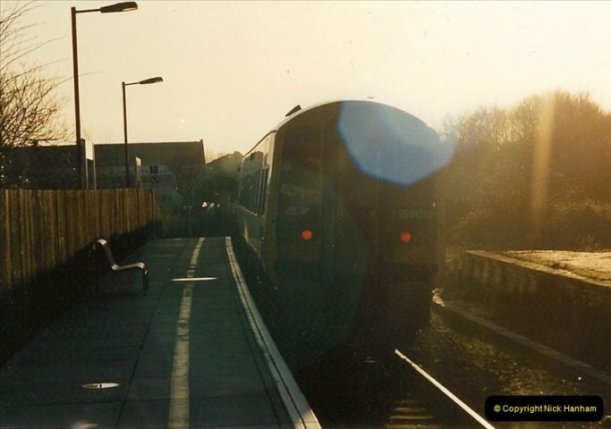 1995-01-04 Axminster, Devon (3)0142
